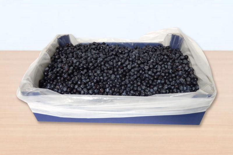 food-blueberries-liner