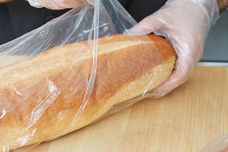 food-bread-bags