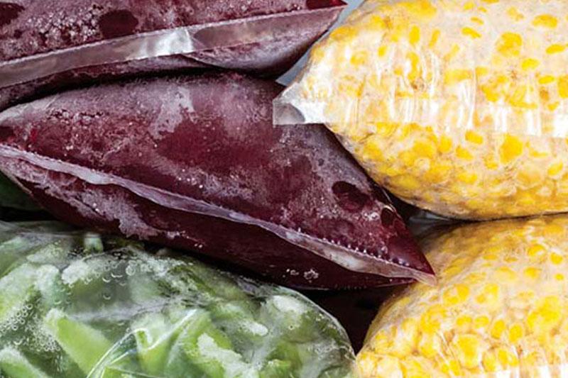 food-deep-frozen-food