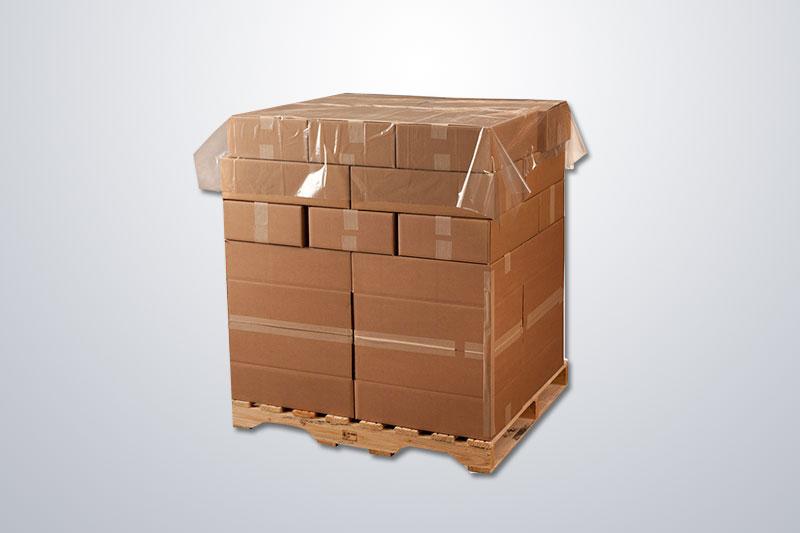 logistics-pallet-top-sheet