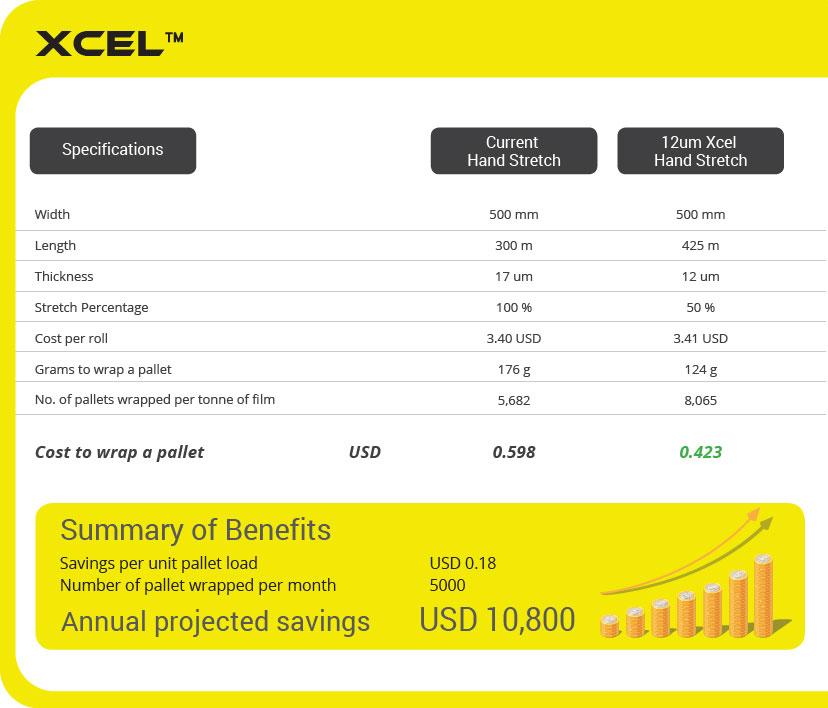 xcel-audit-sample