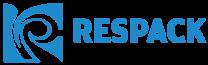 Respack_logo resize